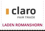 claro Laden Romanshorn