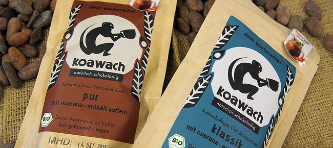 koawach-slider-kopie